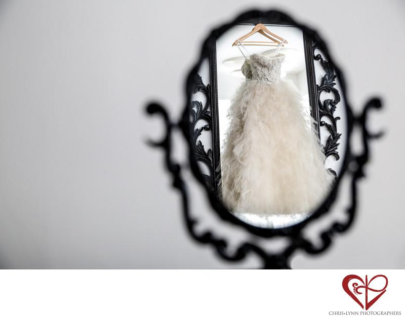 Best Destination Wedding Photographers in China