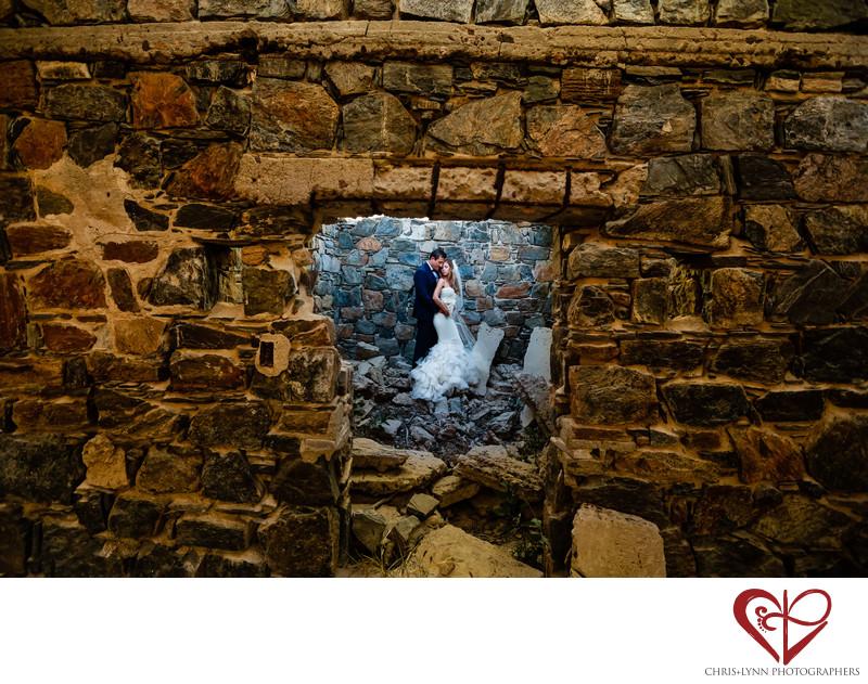 Best Mexico Destination Wedding Photographers