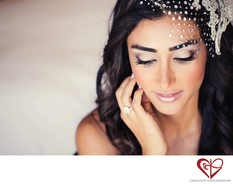 Persian Wedding Photographers Mexico