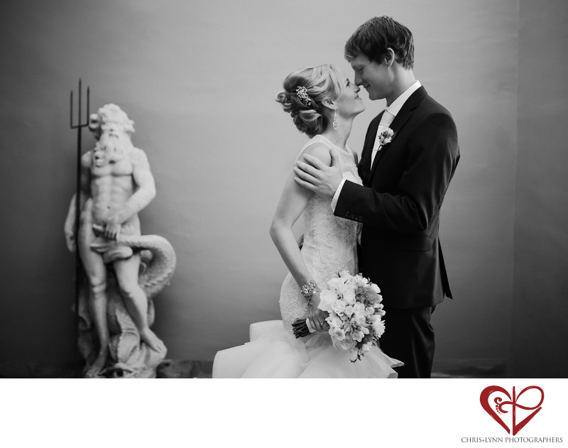 Private Villa Wedding at Cabo del Sol Photography