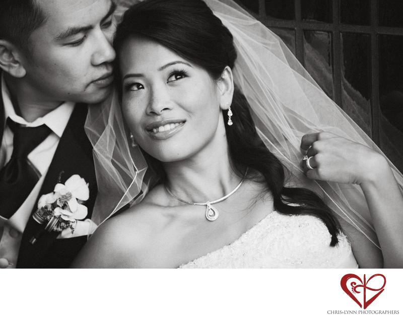 Vancouver Destination Wedding Photographer
