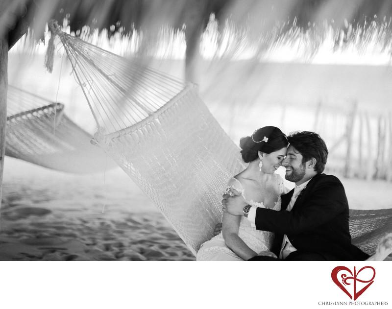 Villa Santa Cruz Wedding,  Todos Santos Photographer