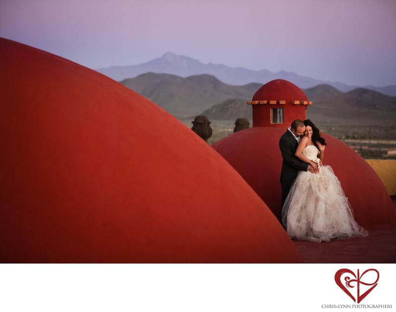 Hacienda Cerritos Mexico Wedding Photographer