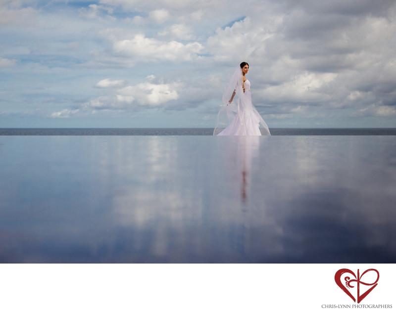 Cabo Villa Mexico Wedding Photographers
