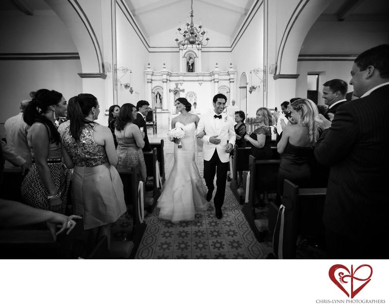San Jose del Cabo Mexico Wedding Photographers