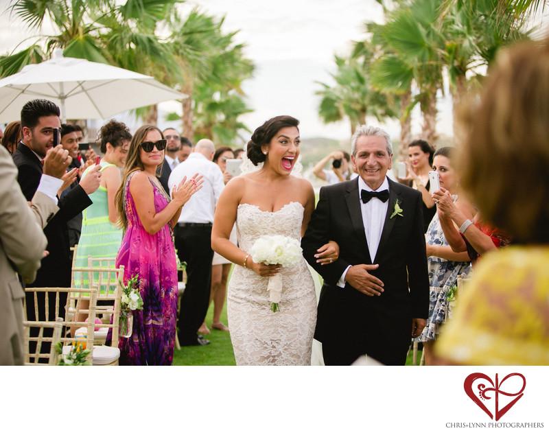 Wedding at Hotel El Ganzo, Persian Ceremony 5