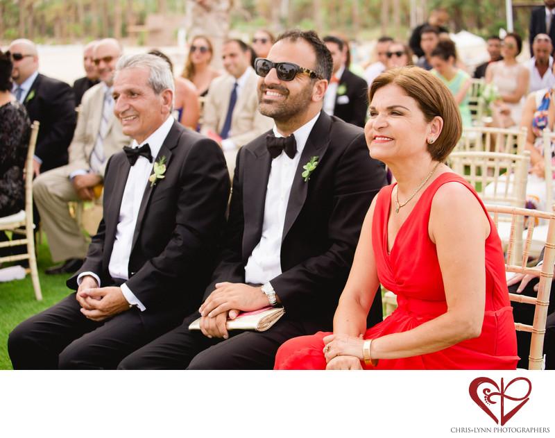 Wedding at Hotel El Ganzo, Persian Ceremony 16