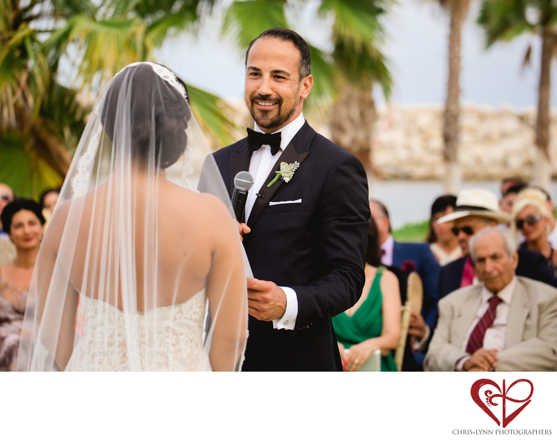 Wedding at Hotel El Ganzo, Persian Ceremony 18