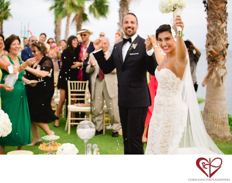 Wedding at Hotel El Ganzo, Persian Ceremony 34