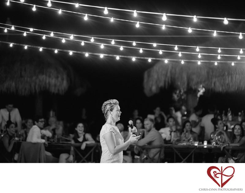 Persian Wedding Reception at Hotel El Ganzo, 11