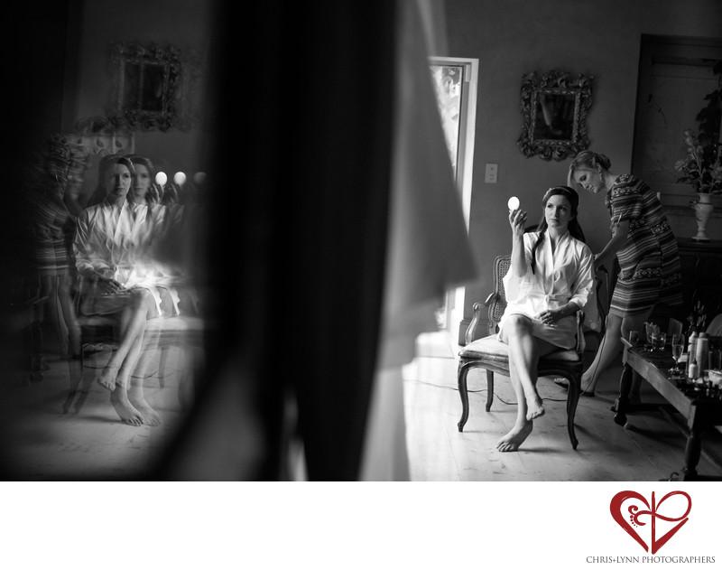 Chateau Malliac Wedding Photographers 5