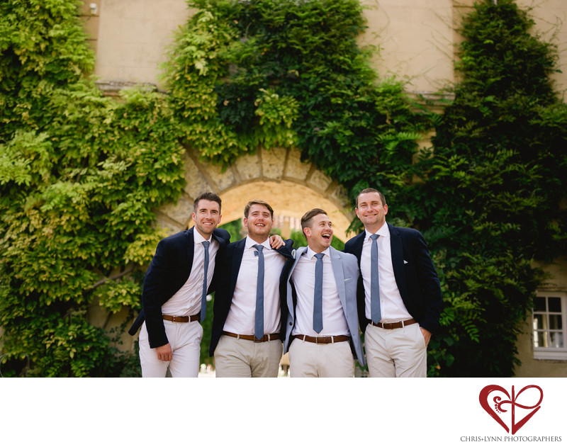 Chateau Malliac Wedding Photographer 43