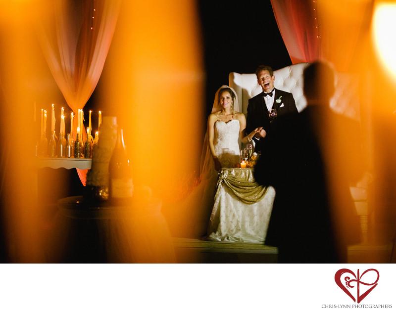 Cabo del Sol Wedding Photographers