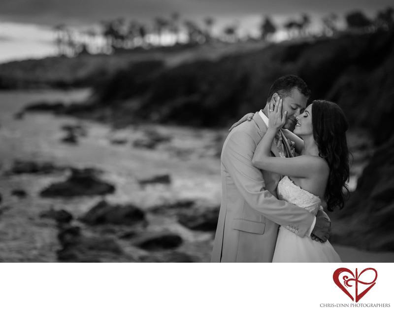 Esperanza Resort Mexico Wedding Photographers