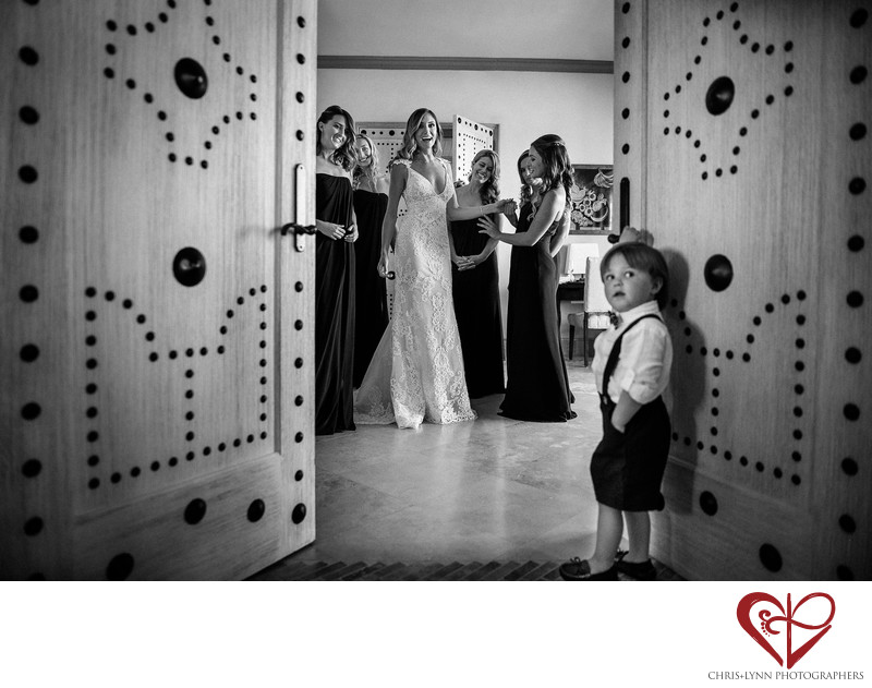 Best wedding pictures at Palmilla, Cabo, Mexico