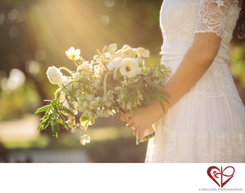 best Flora Farms Wedding Pictures