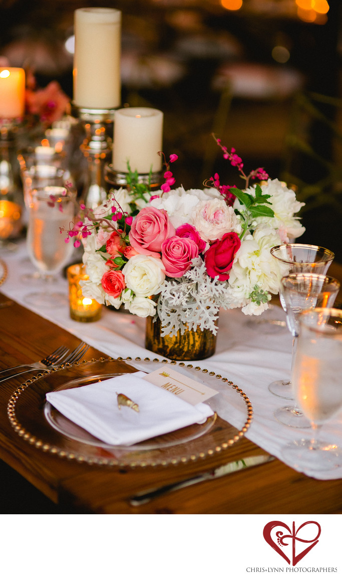 Flora Farms Los Cabos Wedding Photographers