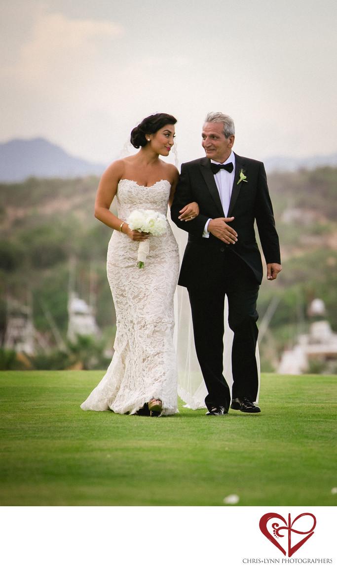 Wedding at Hotel El Ganzo, Persian Ceremony 3