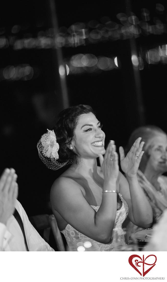 Persian Wedding Reception at Hotel El Ganzo, 22