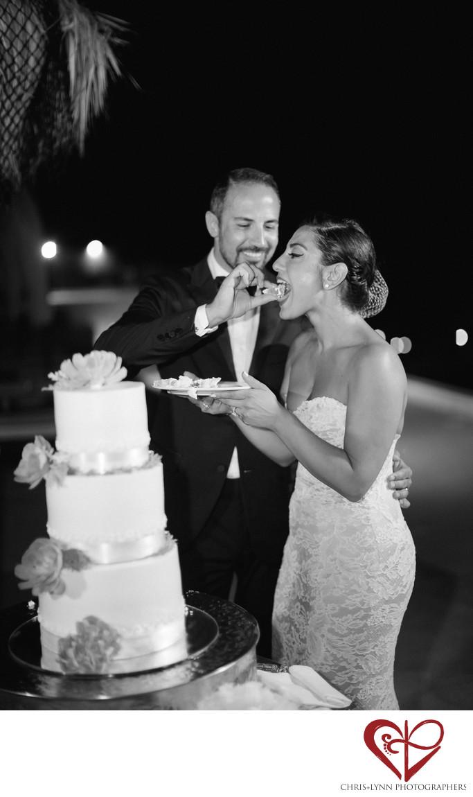 Persian Wedding Reception at Hotel El Ganzo, 29