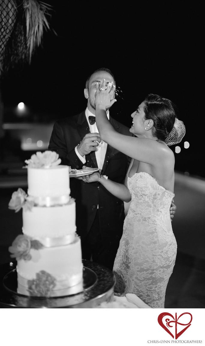 Persian Wedding Reception at Hotel El Ganzo, 30