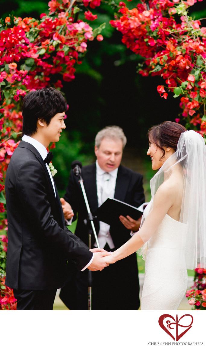 Villa La Vedetta Wedding Photography, ceremony 5