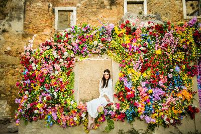 Best Destination Wedding Photographers in Europe