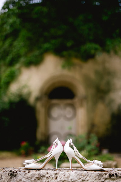 Chateau de Malliac Wedding Photographers 2