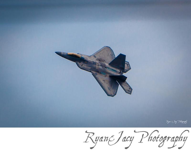 F-22 Raptor -02