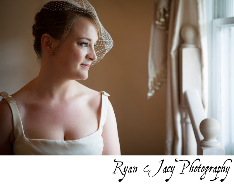 Best Wedding Pictures Seattle