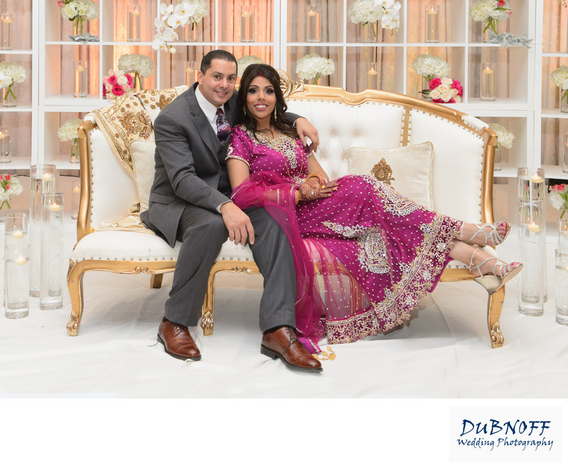 indian wedding photography in Concord, Ca