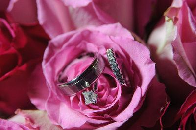 blackhawk rings