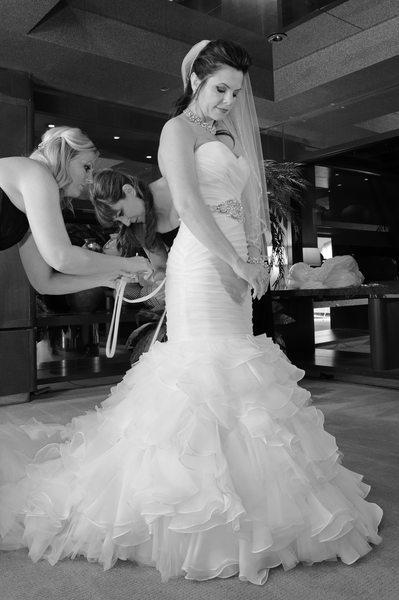 blackhawk bride