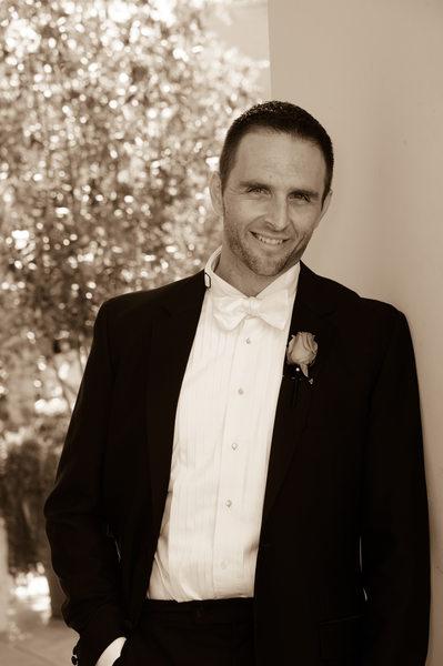 blackhawk groom
