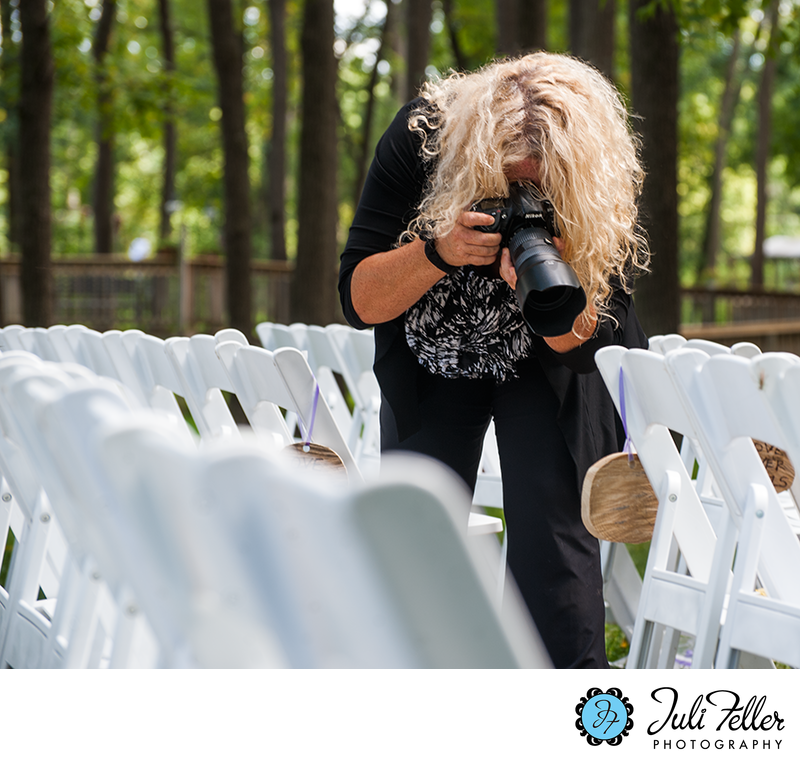Indianapolis Photographer Juli Feller Photography