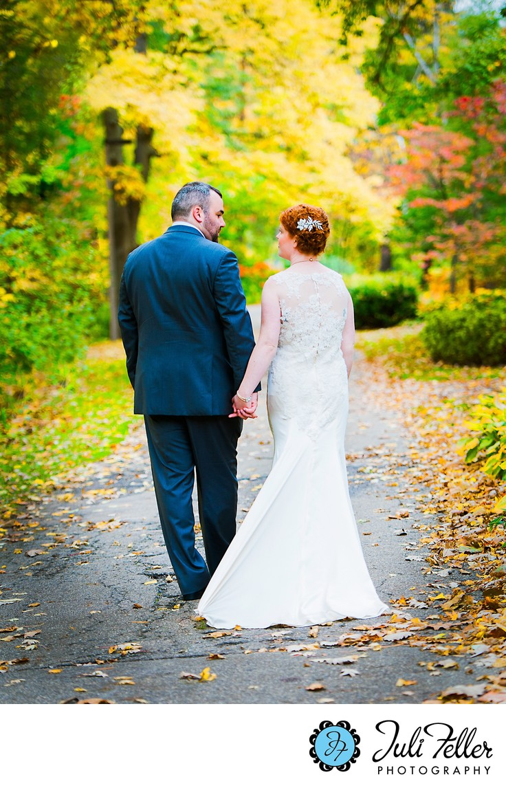 Photographers in Indianapolis Indiana Weddings
