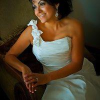 Indianapolis indiana wedding photographer indianapolis for Affordable wedding photographers indianapolis