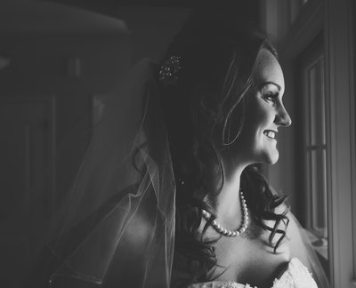 Amazing Indiana Beach Weddings Photographers near me