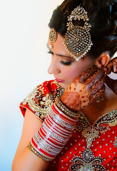 Indianapolis Indiana Photographers Indian Weddings