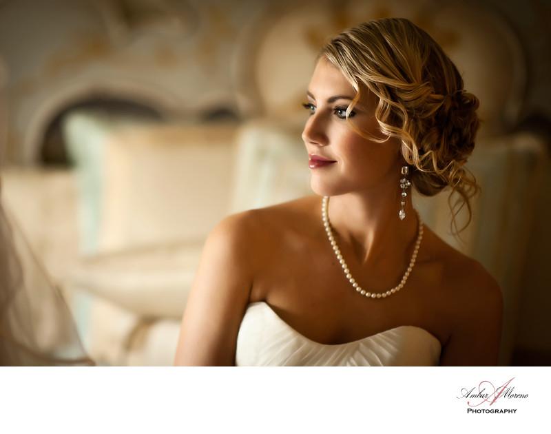 Popular Wedding Photography | Berlin NJ | Picture of Bride