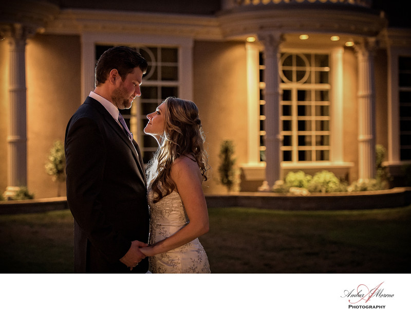 Brigalias Wedding - South Jersey