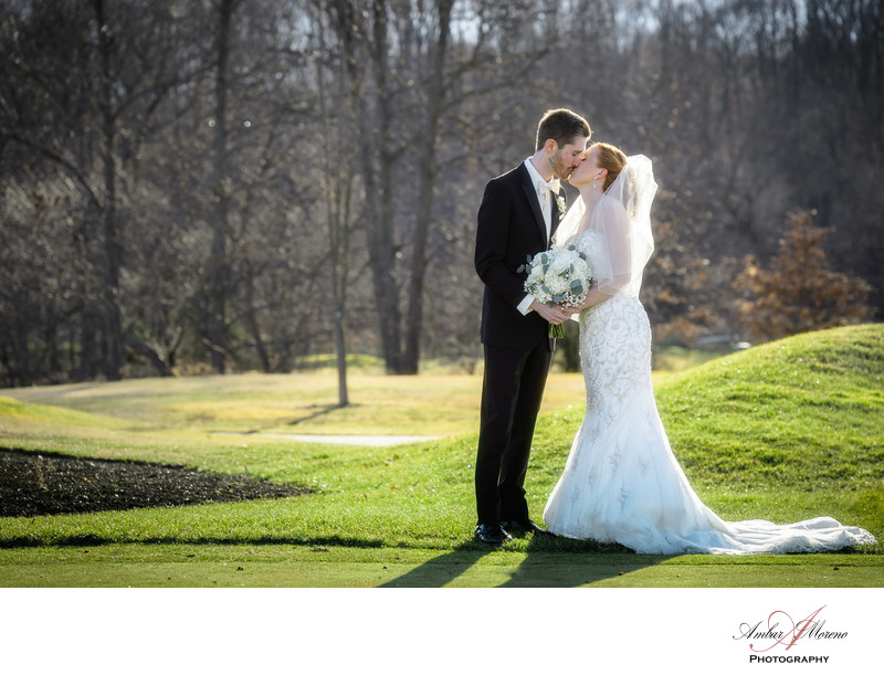 Chesterfield NJ Wedding Photographer-Old York Country Club