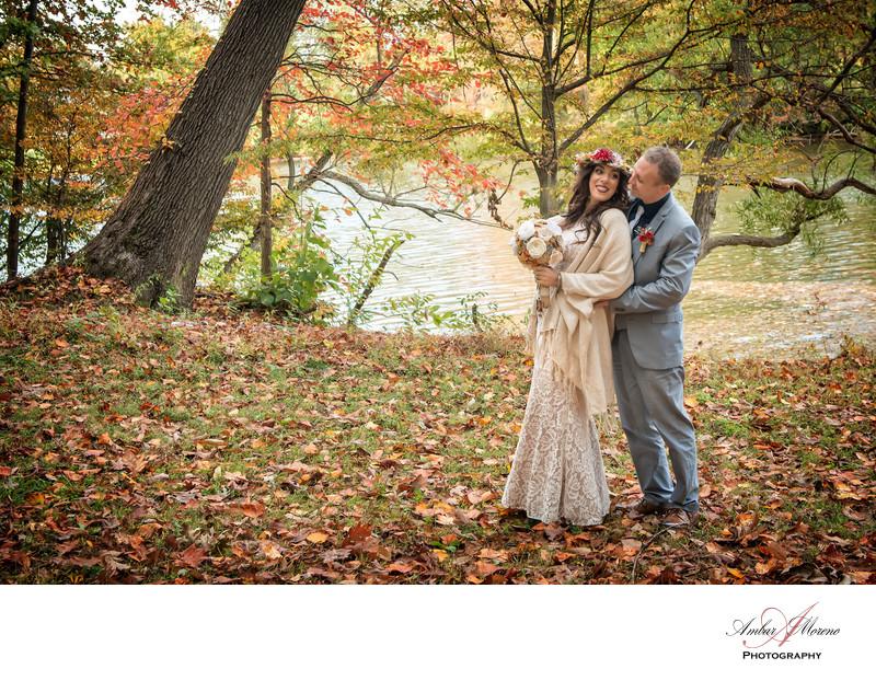 Wedding Photographer in Swedesboro NJ