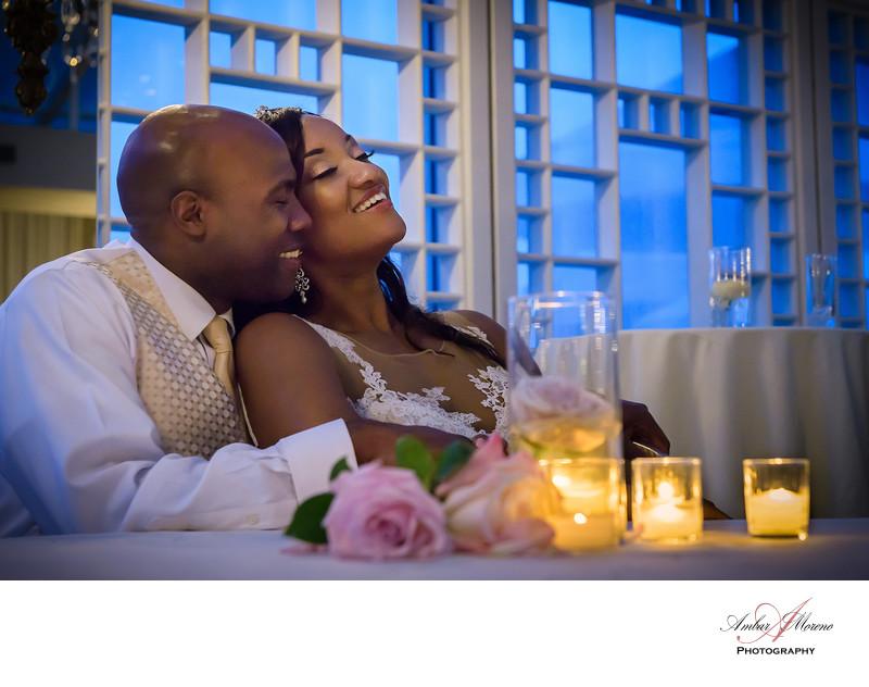 Wedding Photographer | Videographer | Voorhees NJ