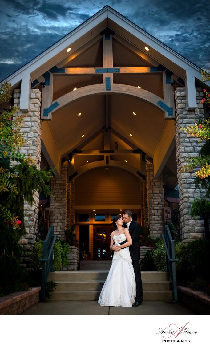 Best Wedding Venue-Williamstown NJ-Scotland Run Country Club