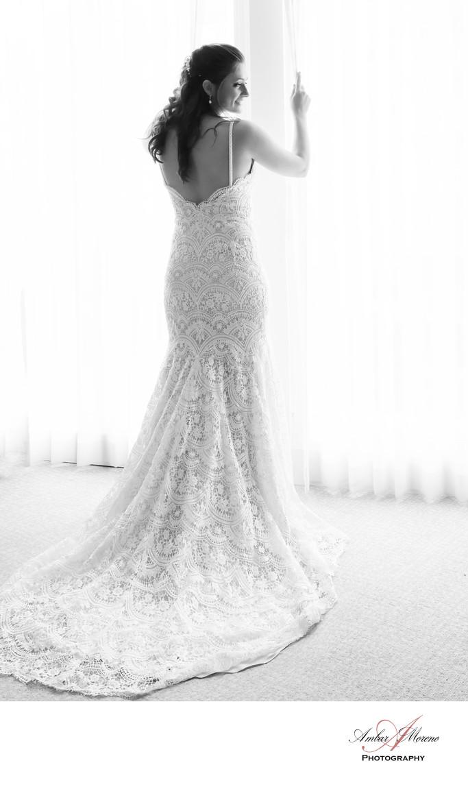 Wedding Photographer | Videographer in Wildwood NJ