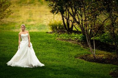 Ashford Estates-Bride