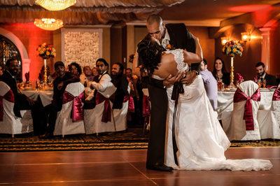 Popular Wedding Photographer in Deptford NJ