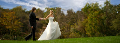 Ashford Estates - New Jersey Wedding-Summer