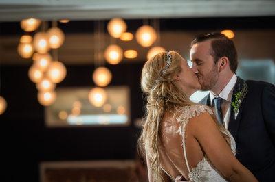 Popular Wedding Photographer in Avalon NJ
